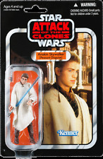 Star Wars Anakin Skywalker Vintage Collection Action Figure