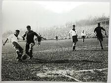 photo press football  Tempowski