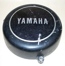 RD350/250 LEFT ENGINE GENERATOR COVER YAMAHA 1973-1975 360-15415-01-00