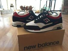 new balance 1500 1500bwr reissue Brand new 997 998 ronnie fieg concepts