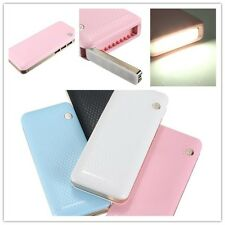 30000mAh Dual USB Portable Power Bank Battery Charger For All Mobile Phone Hot