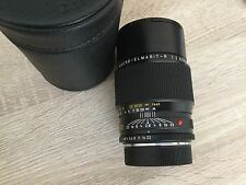 Leica  Apo Macro Elmarit-R  1:2,8 100mm ROM  Near Mint