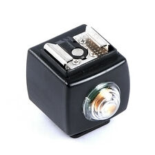 SEAGULL SYK-3 Hot Shoe Flash Light Remote Optical slave Trigger for Canon Nikon