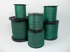 1500M / 65LB Super Strong 4 Strand Pro PE Power Braided Fishing Line 1500 YD YDS