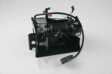 GM Air Ride Suspension Compressor Assembly 07-11 Dorman 949-001