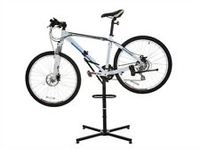 Confidence Adjustable Bicycle Bike Storage and Repair Stand