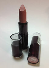 2 X Maybelline Mineral Power Lipcolor Lipstick PINK PEARL #100 NEW.