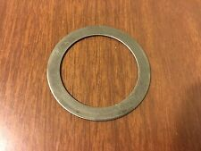 Vintage Arctic Cat Crankshaft Washer 3000-156 '71 - 75 EXT Puma Panther El Tigre