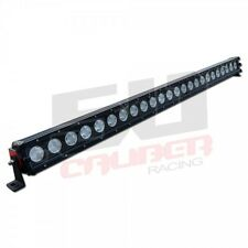 "LED Light Bar 40"" Combo Beam 240 Watt Combo Beam Dune Buggy Sandrail General"