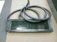 Agilent HP 34907A Data Acquisition Multifunction Module