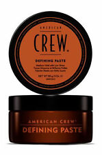 American Crew Defining Paste (3 Ounce)            FREE SHIPPING