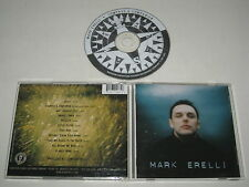 MARK ERELLI/COMPASS & COMPANION(SIGNATURE SOUNDS/SIG 1263)CD ALBUM