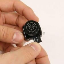 WORLD SMALLEST HD MINI HD DVR SPY CAMERA DV DIGITAL VIDEO VOICE WEBCAM RECORDER
