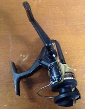 Mitchell 430 Spinning Reel Graphite Left or Right Handed
