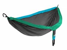 Eagles Nest Outfitters ENO DoubleNest Hammock PCT Pacific Crest Trail Edition