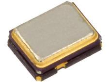 I547-2P3-19.2000M Generator TCXO 19.2MHz SMD 3.3V ±2ppm -40÷85°C