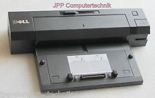 ORIGINAL DELL DOCKINGSTATION PR02X Latitude E5500 E5510 E5520 E6220 E6320 E6400