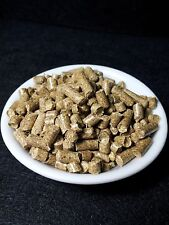 20g Barley Straw Pellets Supplement Organic Nutrient Food CRS crystal red shrimp