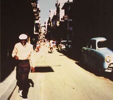 BUENA VISTA SOCIAL CLUB - Buena Vista Social Club - CD (CD + 48 page booklet)
