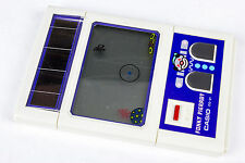 Vintage Funky Pierrot LCD Video Game by Casio, 1982 (Model# CG-21)