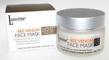 Lanocreme máscara facial Veneno de Abeja - 50ml-Exp 11/21
