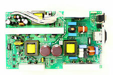 LG L4200ACC AHUSXF Power Supply Unit 6871TPT292D