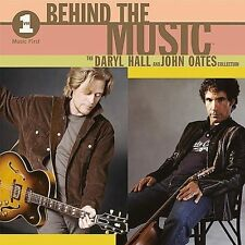 VH1 Behind the Music: The Daryl Hall and John Oates Collection by Daryl Hall...