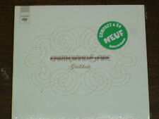 EARTH WIND & FIRE Gratitude DIGIPACK CD NEUF