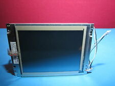 NEC COLOR LCD TFT Display OEM w/ Touch Panel NL6448BC20-08 *NEW* NOS