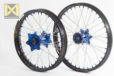 Kite Elite Billet Alloy Wheels Excel Rims Set Yamaha 2.15x18 YZ450F YZF450