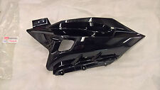Genuine Yamaha Black Right Side Lower Fairing Panel 5D7-F835K-00-P3 YZF-R125