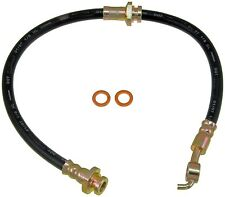 Dorman H38361 Brake Hydraulic Hose
