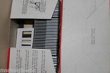 Caches diapos pour diapositives 24x36 sans verre plastique neuf environ 125 pcs.