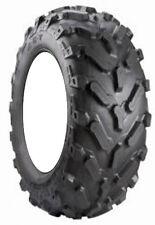 AT26x8R12 Carlisle ACT ATV Tire