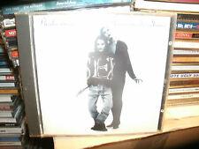 Hormonally Yours (CD) SHAKESPEARS SISTER