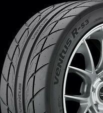 Hankook Ventus R-S3 (Version 2) 245/40-18 XL Tire (Set of 2)