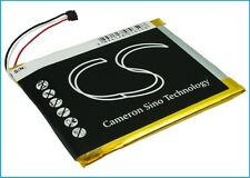 Li-Polymer Battery for Garmin Nuvi 3490LMT Nuvi 3590LMT Nuvi 3550LM NEW