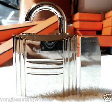 AUTHENTIC HERMES KELLY CALECHE PARFUM JEWEL CASE