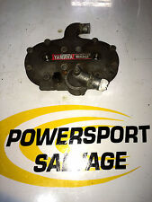 Yamaha VMAX 600 Cylinder Head Cover 500 Venture Mountain Max 97 98 99 00 01 02