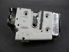08-12 Jeep Dodge Chrysler FRONT RIGHT SIDE POWER DOOR LOCK LATCH ACTUATOR OEM MO