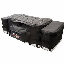 Tusk Modular UTV Storage Pack POLARIS RZR XP 4 900 2012-2014 cargo box luggage