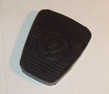 Triumph Stag NEW pedal rubber brake for manual cars
