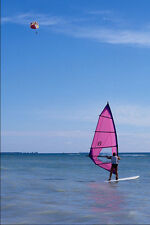 A3 Box Canvas 562058Parasailing And Windsurfing