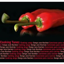 Cooking Tunes 2008 Finest Lounge & downbeats Koop RE: Jazz S-Tone Inc.