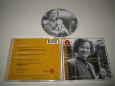 MICHALA PETRI/BACH TELEMANN(RCA/74321 57130 2)CD ALBUM