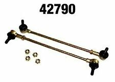 Nolathane Bush FIT MITSUBISHI Lancer CB GSR 90-92 Swaybar-link assembly F