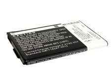 High Quality Battery for Acer CloudMobile S500 Premium Cell