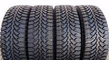 195/60R15 88 H M+S     4  x  Winterreifen  Runderneuert Reifen TOP EU Produktion