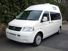 Mazda Bongo Hi Top Roof Supply Only or Fitted Available