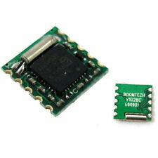 Programmable Low-power FM Stereo Radio Module TEA5767 For Philips New UK seller